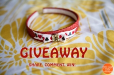 Stellar Day, Giveaway, Boutique